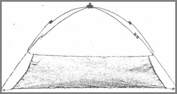 002-19.jpg